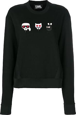 Achetez Karl Sweats Karl Achetez Sweats Lagerfeld® jusqu'à jusqu'à Lagerfeld® qwp0q