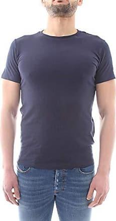 T Shirt Uomo Stylight Da Fq8hp Replay qaPtwax8