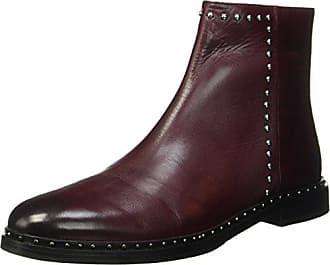 Chelsea 47 Boots burgundy Hamilton Braun Eu Susan amp; Melvin Femme 40 Zg5wqnd1S