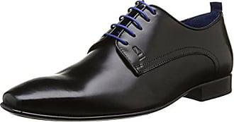 De Dès Chaussures 67 Azzaro® 46 Ville Achetez Tqxwz