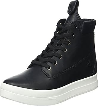 En Timberland® Chaussures En Chaussures En Chaussures Femmes NoirStylight Timberland® Timberland® Femmes Femmes NoirStylight dCsQthrx