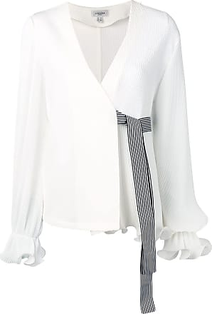 − Moda Il Da Jovonna London Meglio 4 ShopStylight tsdCxBhQro