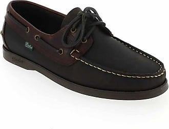 Stylight −46 144 Maintenant Jusqu'à Bateau Chaussures − Produits HRY0nxZ