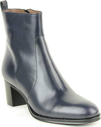 Boots Muratti Bleues Muratti Bleues Boots pRqg4wO