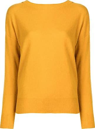 Orange Sweater Ciclamino Orange Pinko Ciclamino Pinko Sweater PqwSZ
