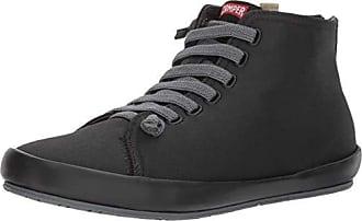 Sneakers Camper 35 K400163 002 Mujer Hoops HHSqwz