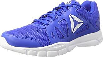 jusqu''à Reebok® Chaussures en en Reebok® Bleu Chaussures Bleu wIB0qn
