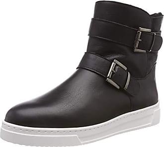 Unisa 79 SneakerSale Ab €Stylight 77 WeEYDH29I