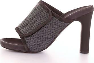 da Sandali adidas® Donna adidas® da Sandali Stylight dIdqTf