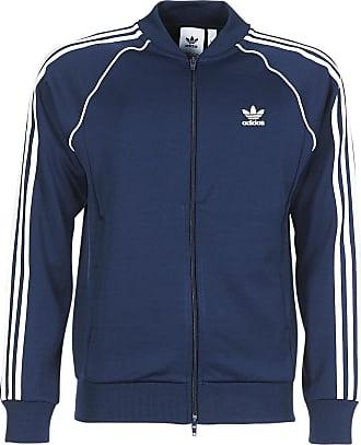 Jusqu'à Achetez Adidas® Zippés Sweats Zippés Sweats ZXq87Y