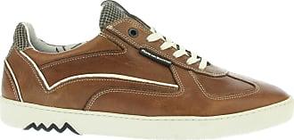 Floris Heren 04 16342 Sneaker Van Bommel 8qrXwWa8z