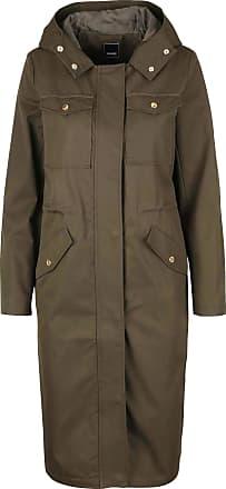 Vêtements Sinequanone® Vêtements Sinequanone® Achetez jusqu'à Vêtements Vêtements jusqu'à jusqu'à Sinequanone® Sinequanone® jusqu'à Achetez Achetez Vêtements Achetez xP5rTqHxw