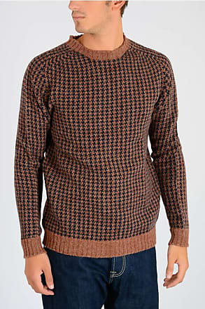 Abbigliamento Acquista Vintage Original fino a Style® vvU1xH