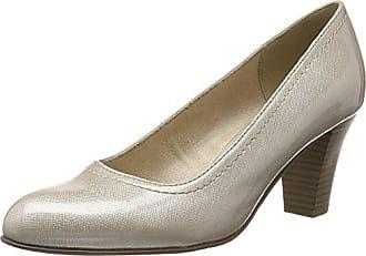 Stylight D'été Dès Chaussures € 14 Achetez Jana® 02 0PddRx4w