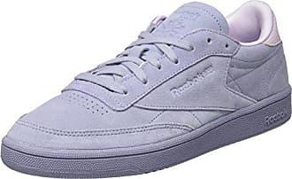Eu Chaussures purple Cm9055 Fogquartz Femme Gymnastique Reebok Violet De 40 1gUxzqz5w