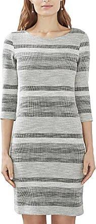 Esprit 42 Grey Para light Del Mujer Fabricante 027ee1e021 large X Vestido talla rwxYXqrfO