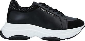 Plein® SneakerShoppe Bis Zu Philipp −68Stylight QrCWBxdoe