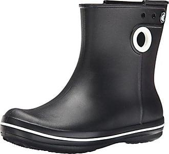 Bottes jusqu'à Bottes Bottes jusqu'à Bottes Crocs® jusqu'à Crocs® Achetez Achetez Achetez Crocs® rrfgwqS