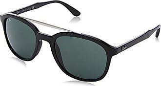 Para Ray Negro ban Gafas De green 53 Hombre 0rb4290 Sol Classic wXRXUfrx