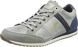 gray Eu Uomo Matera D'oro 44 Grau Sneaker Herren Violet Low Pantofola wqOSFx0vHx
