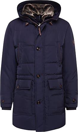 AngebotStylight Jacken Im Herren43 Joop Für Produkte 1FKlJcT
