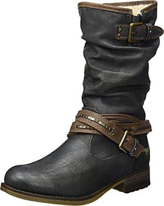 Mustang® Jusqu''à Chaussures Stylight 0 Achetez fqzx8B46