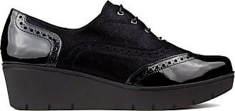 Femme Kroc Femme Kroc Chaussures Chaussures Oxxnrw