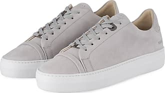 −40ReduziertStylight Zu Nubikk Nubikk SneakerBis Nubikk −40ReduziertStylight Zu −40ReduziertStylight Nubikk Zu SneakerBis SneakerBis SneakerBis g7b6vIfYy
