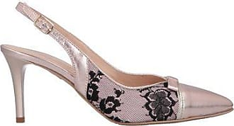 Zapatos Bruglia Calzado De Calzado Bruglia Zapatos De Bruglia Zapatos Salón Salón Calzado De fB65wqAT