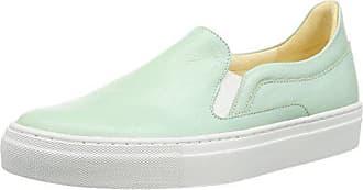 Sneakers Basses Vert Amadahy 1608 Menthe 36 Inconnu Femme OEwAaCq