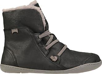 Chaussures Camper Femme Camper Soldes Femme Chaussures Femme Chaussures Soldes Camper Soldes Camper Nvmn80wO