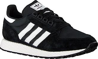In Adidas® Schwarz Zu Bis Schuhe Von DI9WEH2