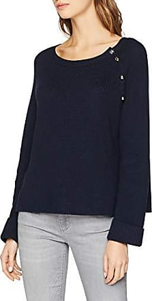 Jo®Achetez Manches Shirts Longues −65Stylight T Jusqu''à Liu QrxtdCsh
