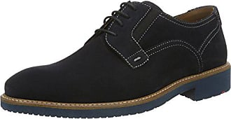 16 ocean 5 Eu Bleu 40 Homme Chaussures 374 0 9 Lloyd Derby FCRdqRw