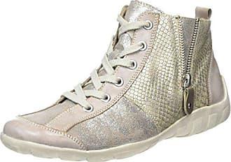 Hasta Zapatos Remonte® Zapatos Compra De De v8Fxqn