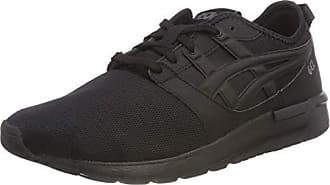 Gel SneakerSchwarz Asics lyte Black 5 Hikari Herren 00140 Eu XZPiuOTk