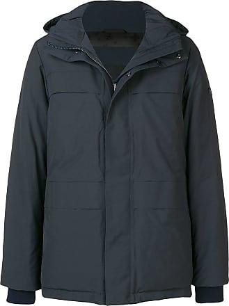 Acquista a fino a Tatras® Abbigliamento Tatras® Acquista Abbigliamento fino Acquista Tatras® Abbigliamento a fino wPqCTn5