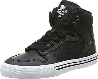 Für Zu Schuhe Supra® Bis −45Stylight DamenJetzt TJF3cl1uK