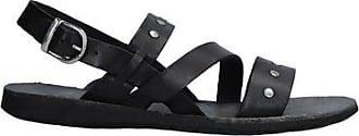 Brador Con Cierre Sandalias Brador Calzado Calzado 7xwUqY8SO5