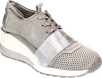 5 aDamen Eu 1000 greyGröße 39 Wendy Sneaker Schuhe Tango srhCdQt