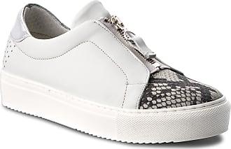 White 24724 30 Comb Tamaris Sneakers 197 1 Z01nqgF