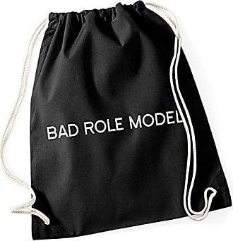 Role Black Certified Bad Model Gymsack Freak wfqFYHxg