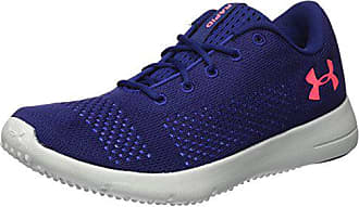 Under Armour LaufschuheBlauscribe Eu Damen W Blue40 Ua Rapid DeH9EYW2I