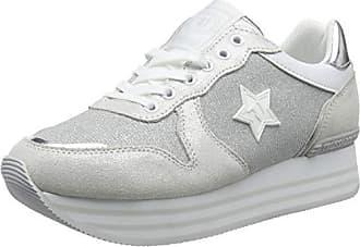 Fino A Sneakers Sneakers Trussardi®Acquista Trussardi®Acquista −25Stylight TF15Kcu3lJ