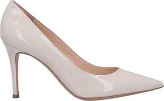Salón De Lerre Zapatos Lerre Calzado Calzado vTRq0w
