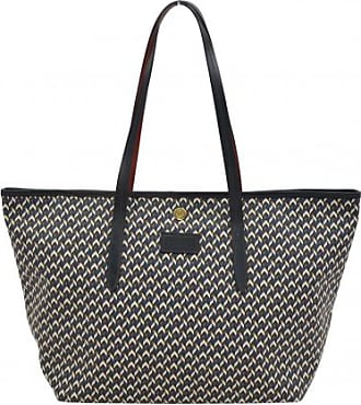 Roberta Roberta Sac Shopping Pieri Sac Shopping Roberta Sac Pieri Shopping Roberta Pieri Pkn0wO