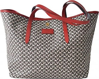 Roberta Roberta Pieri Sac Shopping Pieri Shopping Sac Roberta 3Rj5cAL4q