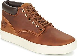 Jusqu''à Chaussures Timberland®Achetez Chaussures Chaussures Timberland®Achetez Jusqu''à Timberland®Achetez Jusqu''à −60Stylight −60Stylight kilwXuOPZT