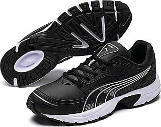 Schwarz In Von HerrenStylight Schuhe Puma® Für W9DeHE2IY