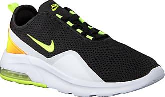 Of Nike Sneakers Sneaker PreisvergleichHouse Nike Sneakers Of Sneaker PreisvergleichHouse Nike bfg67yvY